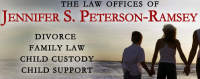 Law Offices of Jennifer S. Peterson-Ramsey
