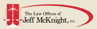 The Law Offices of Jeff McKnight, P.C.