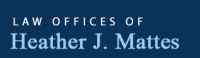 Law Offices of Heather J. Mattes