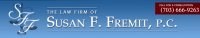 The Law Firm of Susan F. Fremit, P.C