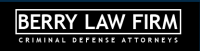Berry Law Firm