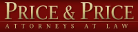 Price & Price, Attorneys at Law