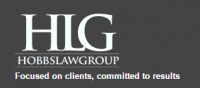 Hobbs Law Group