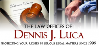 Law Offices of Dennis J. Luca