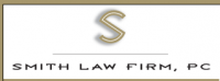 Smith Law Firm, P.C