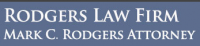 Rodgers Law Firm