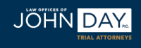 Law Offices of John Day, P.C.