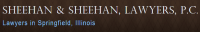 Sheehan & Sheehan, Lawyers, P.C.
