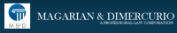 Magarian & DiMercurio, A Professional Law Corporation