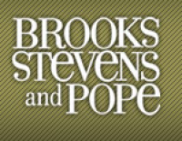 Brooks, Stevens & Pope, P.A.