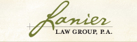 Lanier Law Group