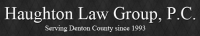 Haughton Law Group, P.C.