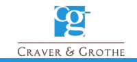 Craver & Grothe, LLP