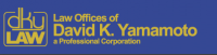 Law Offices of David K. Yamamoto A Professional Corporation