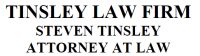 Tinsley Law Firm