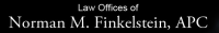 Law Offices of Norman M. Finkelstein, APC