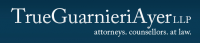 True Guarnieri and Ayer, LLP