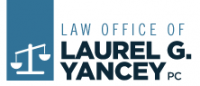 Law Office of Laurel G. Yancey, P.C.