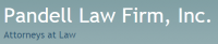 Pandell Law Firm, Inc.