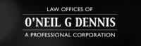 O'Neil G. Dennis A Professional Corporation