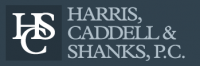 Harris, Caddell & Shanks, P.C.