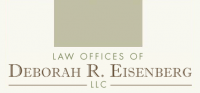 Law Offices of Deborah R. Eisenberg, LLC