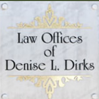 The Law Offices of Denise L. Dirks