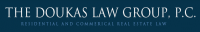 The Doukas Law Group, P.C.