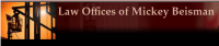Law Offices of Mickey Beisman
