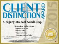 Gregory Nordt and Associates