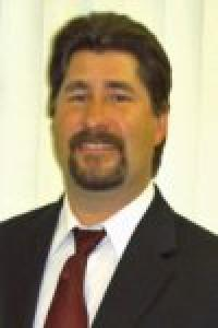 David S. Miller, Attorney at Law