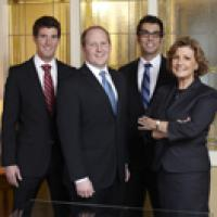 Conniff Law Offices