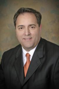 Law Offices of Loren B. Vaccarezza