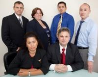 The Law Offices of Grinberg & Segal, P.L.L.C. Profile Image
