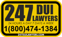 247 DUI Lawyers