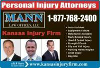 Mann Law Offices, LLC