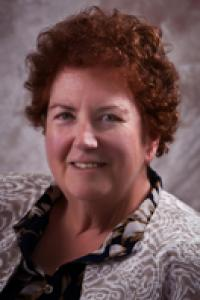 Susan M. Weaver, Attorney at Law