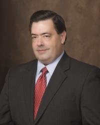 Law Office of WM. Todd Berry
