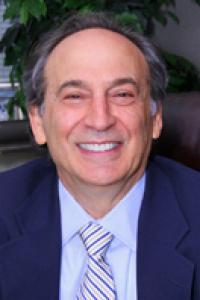 The Bankruptcy Law Clinic of Daniel E. Raskin