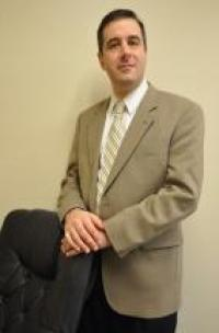 Greenstein Family Law Services Profile Image