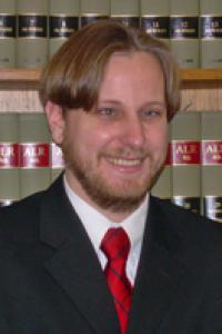 Michael D. Johnson, Attorney at Law