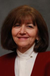 Law Offices of Judy Greenwood, P.C.