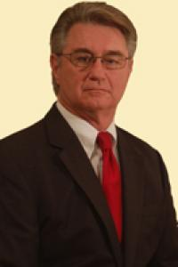 The Law Office of David L. Owen, Jr., P.C.