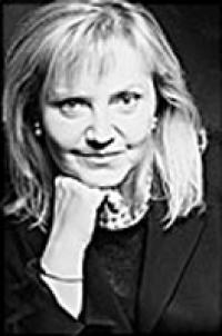 Ingrid Gherman, P.C.