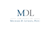 Law Office of Michael D. Litman, PLLC Profile Image