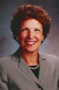 Barbara L. Franklin, Attorney at Law