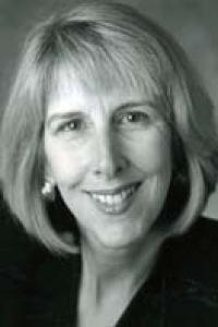 Law Offices of Marlene P. Getchell