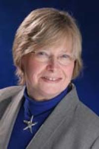Susan L. Beecher, Attorney at Law