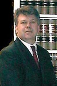 Kevin S. Key, Attorney at Law