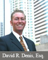 The Law Offices of David R. Denis, P.C.Extreme Justice